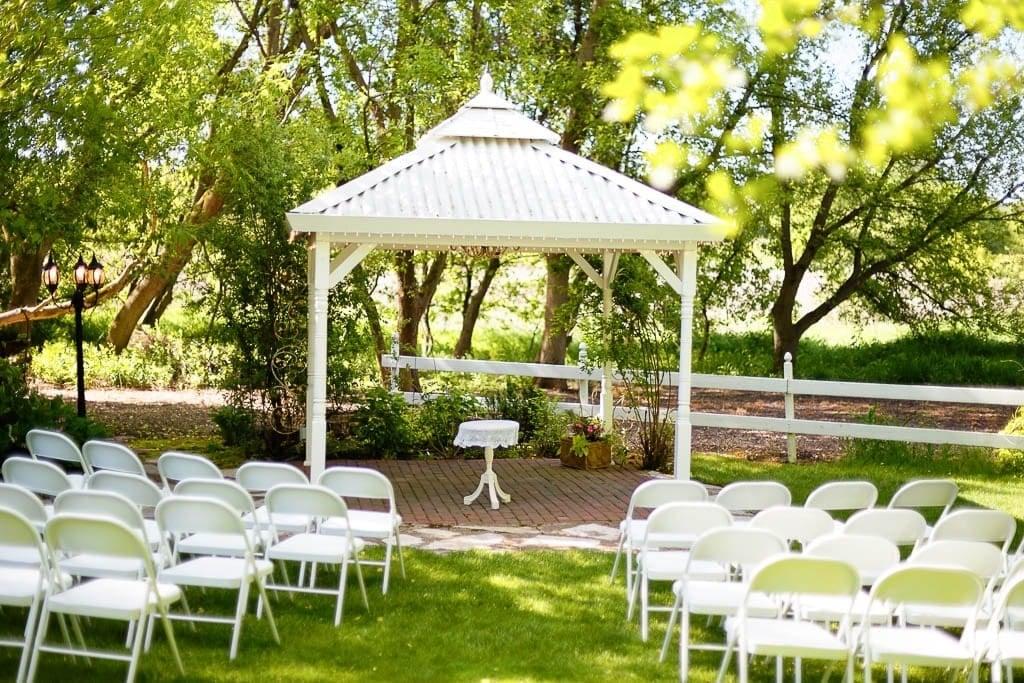 trellis outdoor garden 65