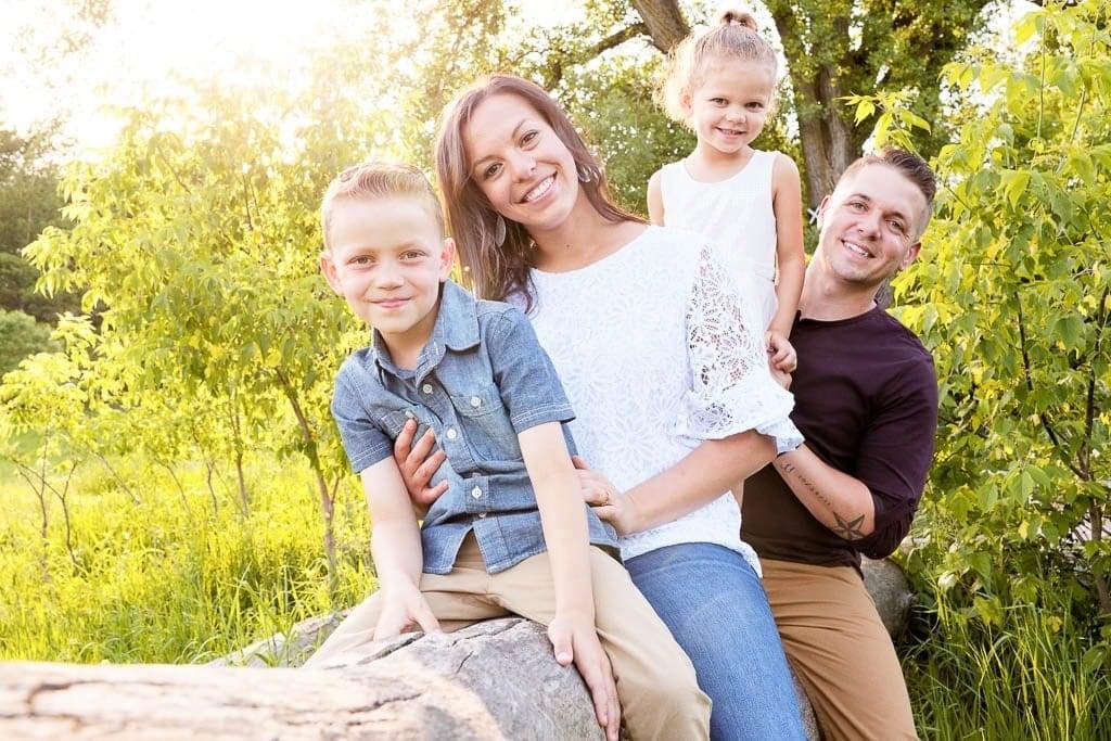 family photographer 9