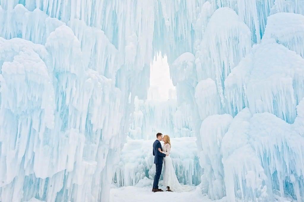 average cost wedding photographer 3
