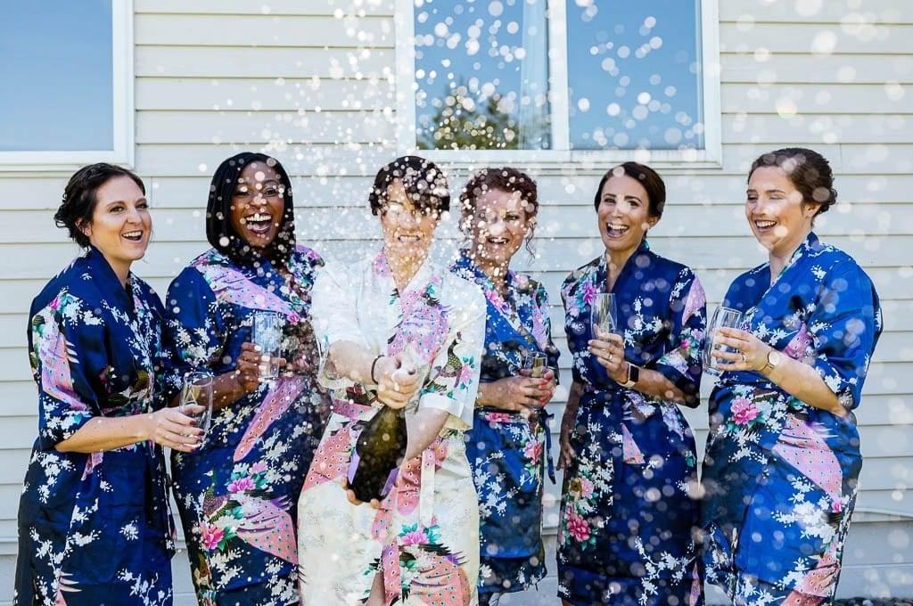 average cost wedding photographer