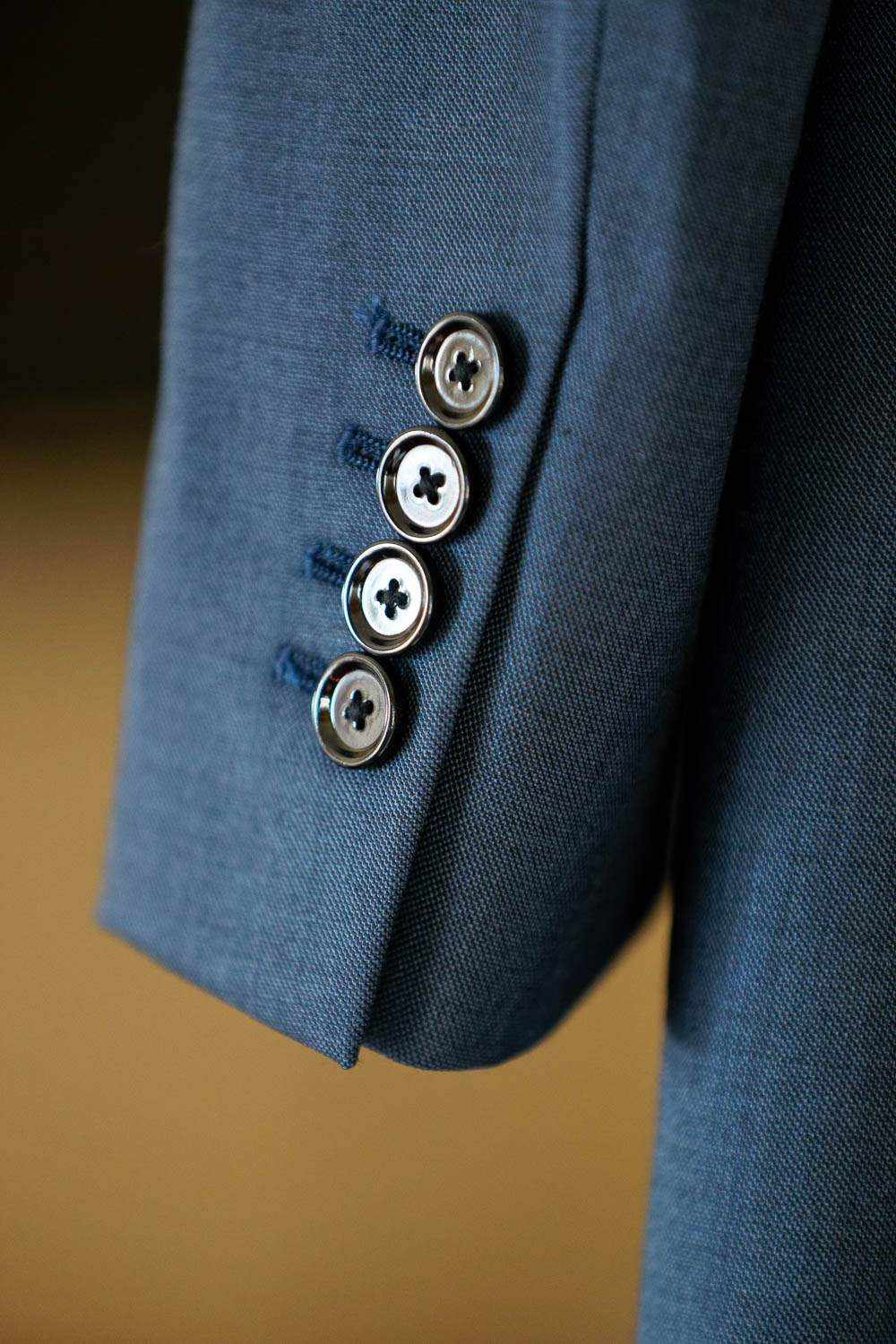 — suite from indochino —