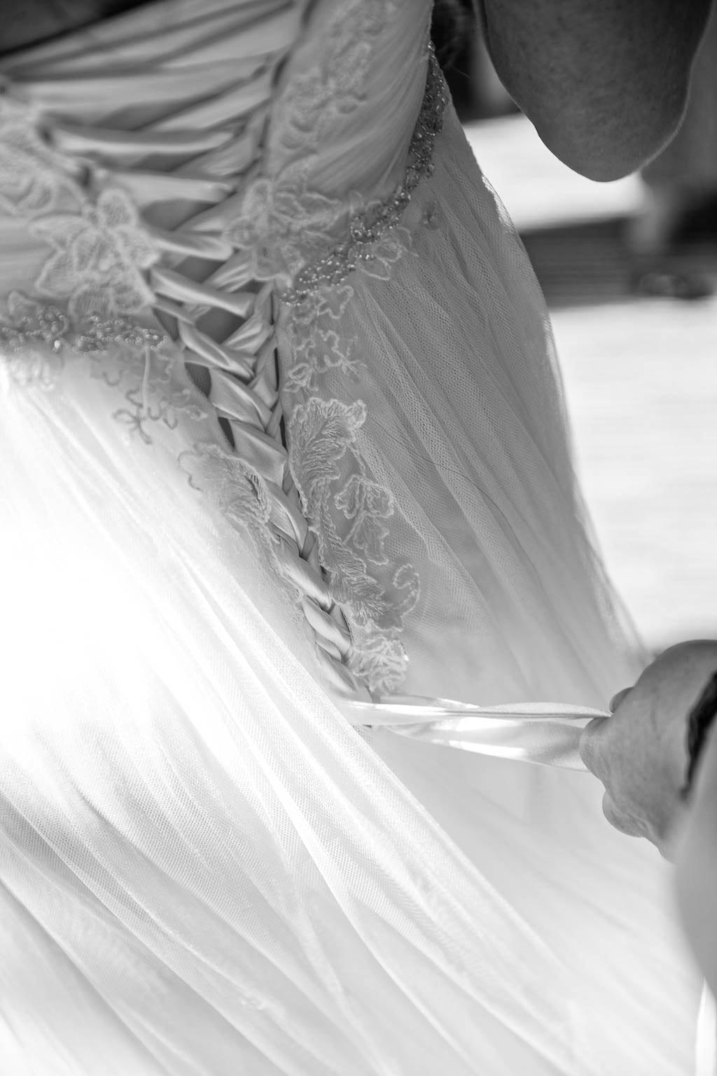 st paul conservatory wedding