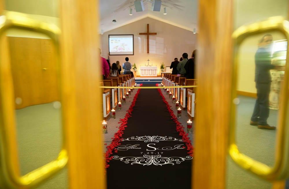 shakopee faith lutheran church