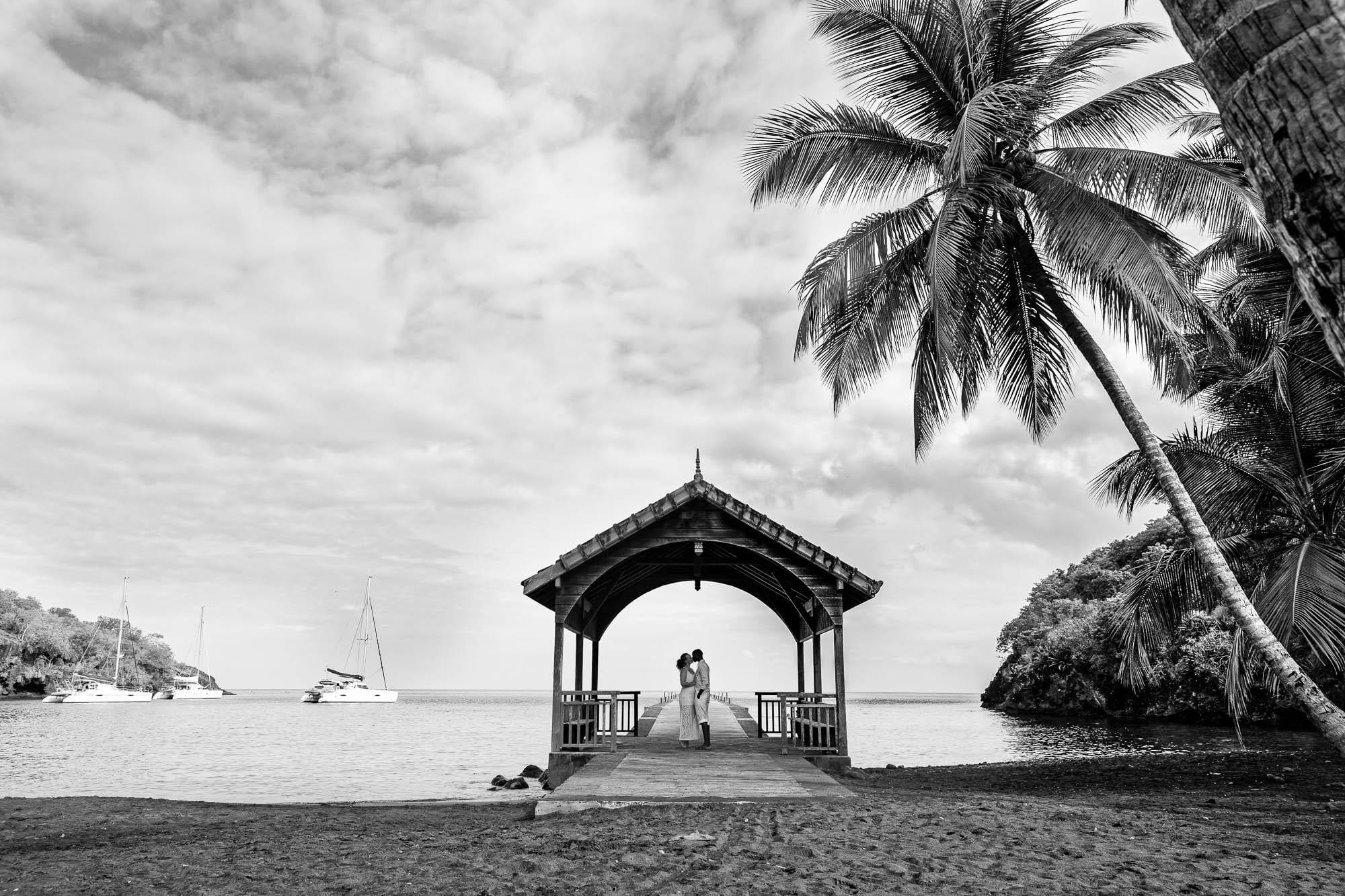 -trash-the-dress-in-Martinique