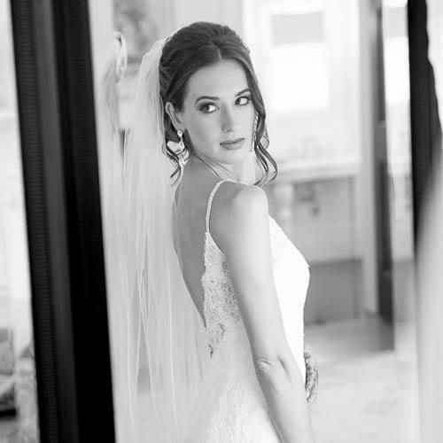 bride preparation 2