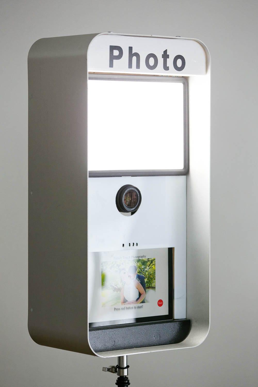 01 photobooth