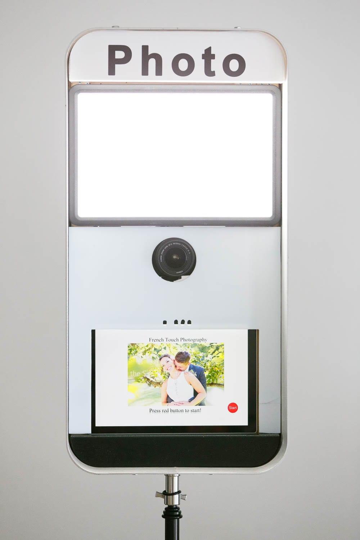 02 photobooth