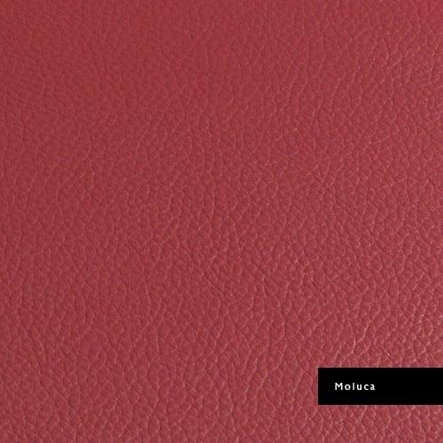 geniune leather