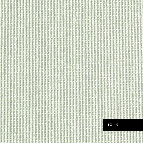 ic linen