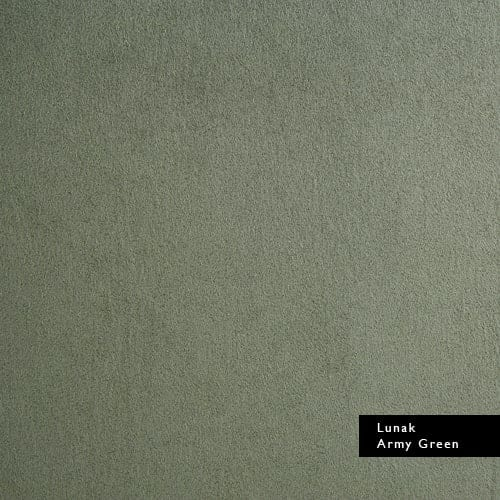 lunak army green lunak