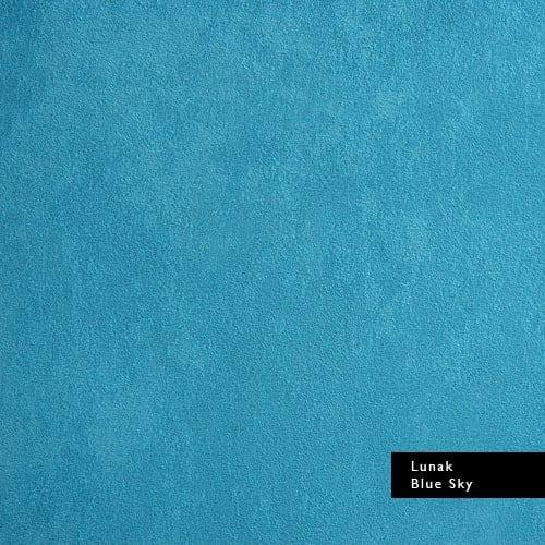 lunak blue sky lunak
