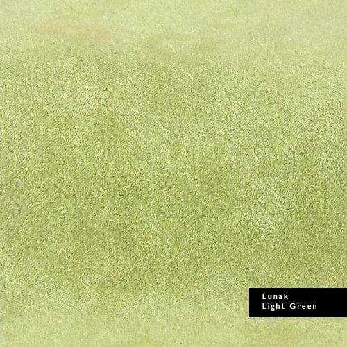 lunak light green lunak