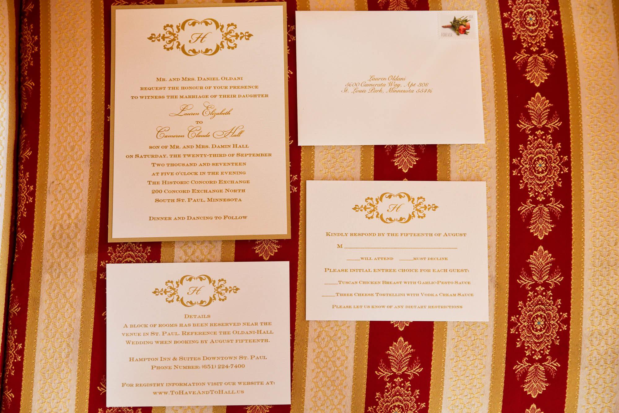 wedding-stationery-